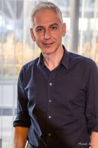 Thomas Kalpakoglou